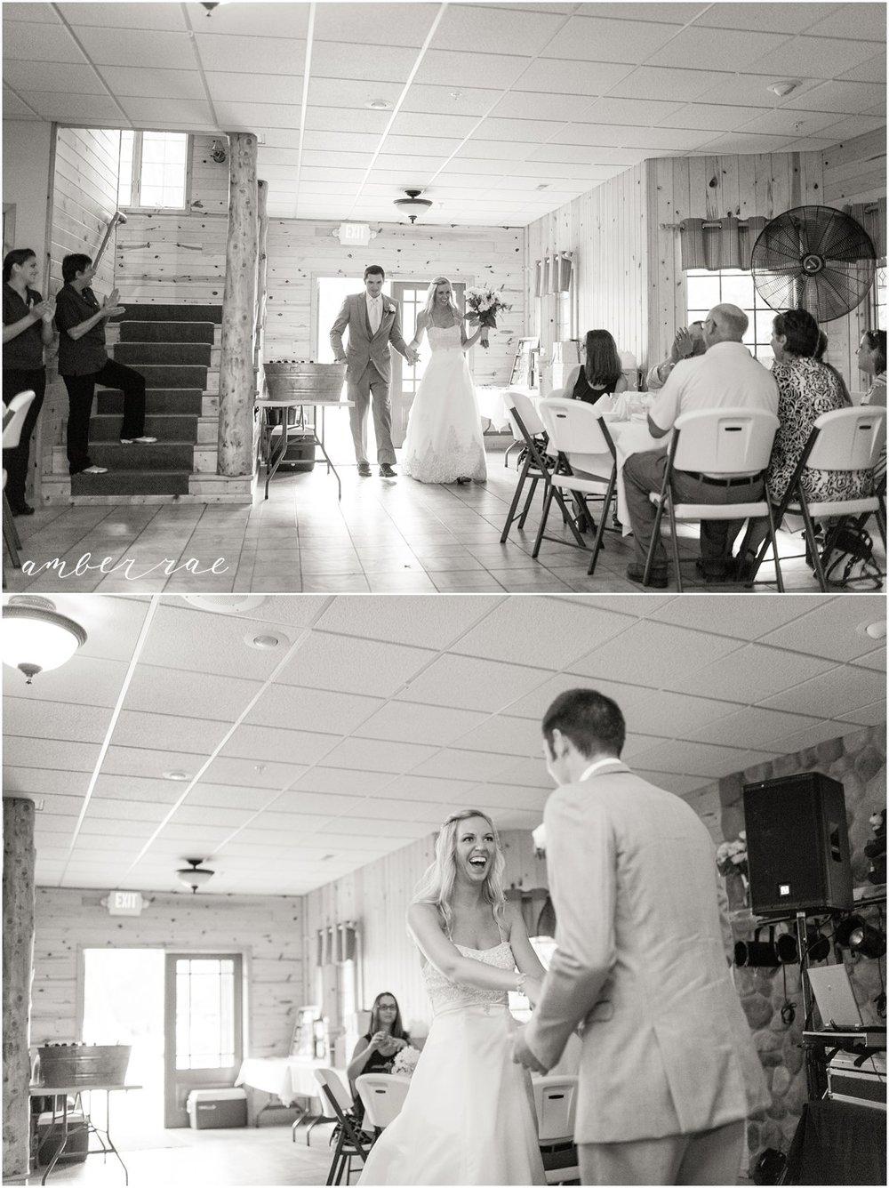 AmberRaePhoto_Wedding_Bug_Bee_Hive_Resort_MN_0046.jpg