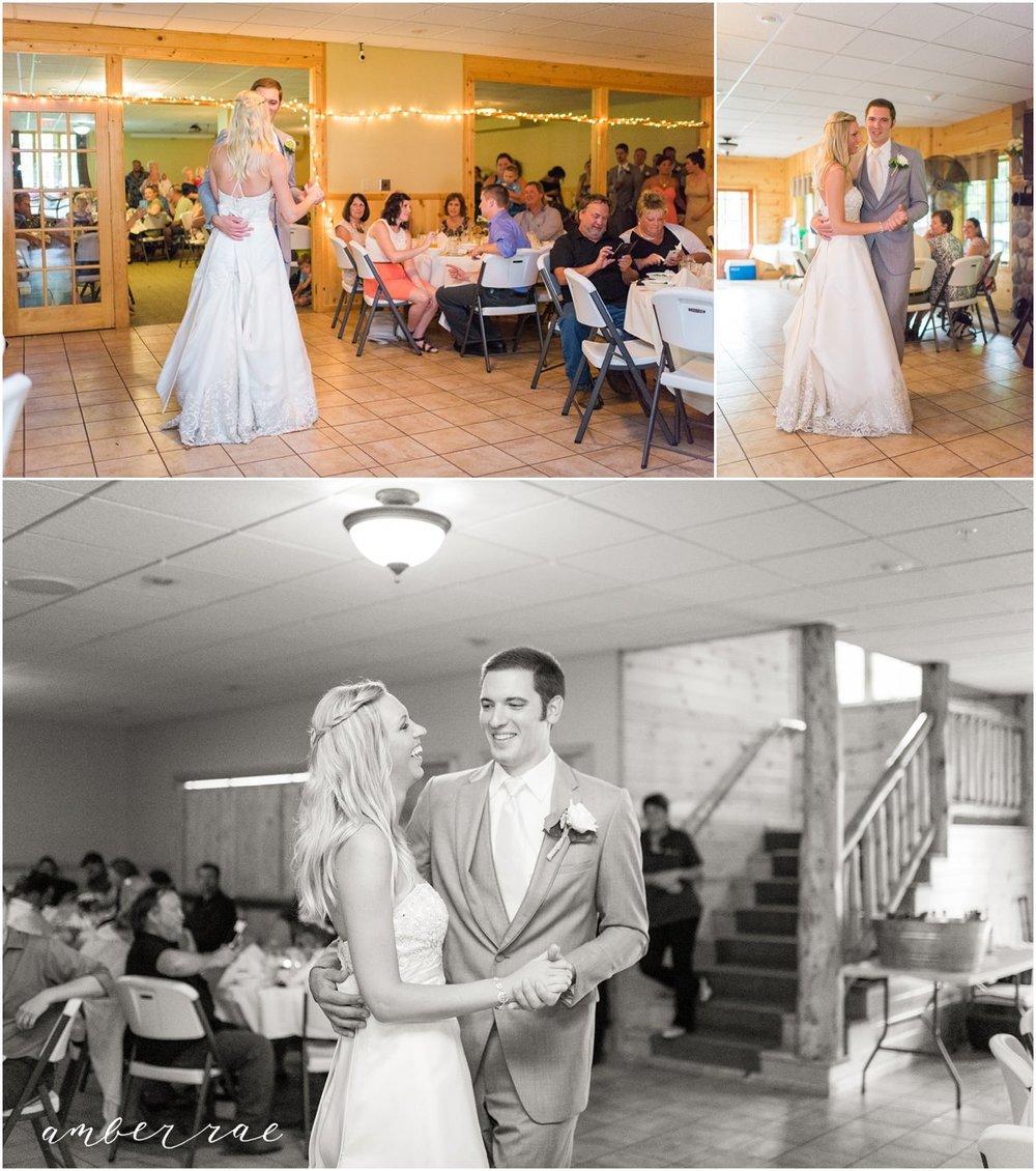 AmberRaePhoto_Wedding_Bug_Bee_Hive_Resort_MN_0047.jpg