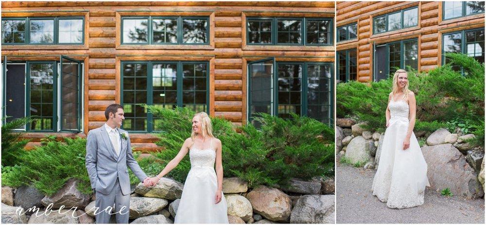 AmberRaePhoto_Wedding_Bug_Bee_Hive_Resort_MN_0049.jpg