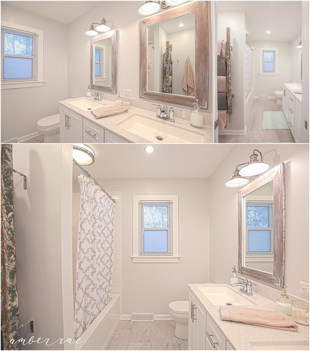 Bathroom_ForclosureReno_Andover_MN_0023.jpg