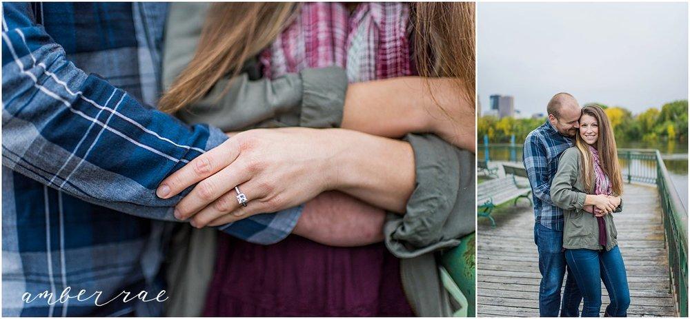 Helget Engagement_0001.jpg