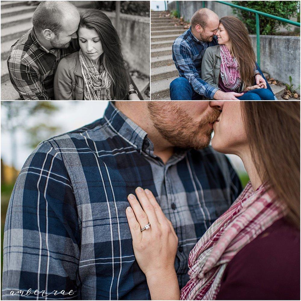 Helget Engagement_0004.jpg