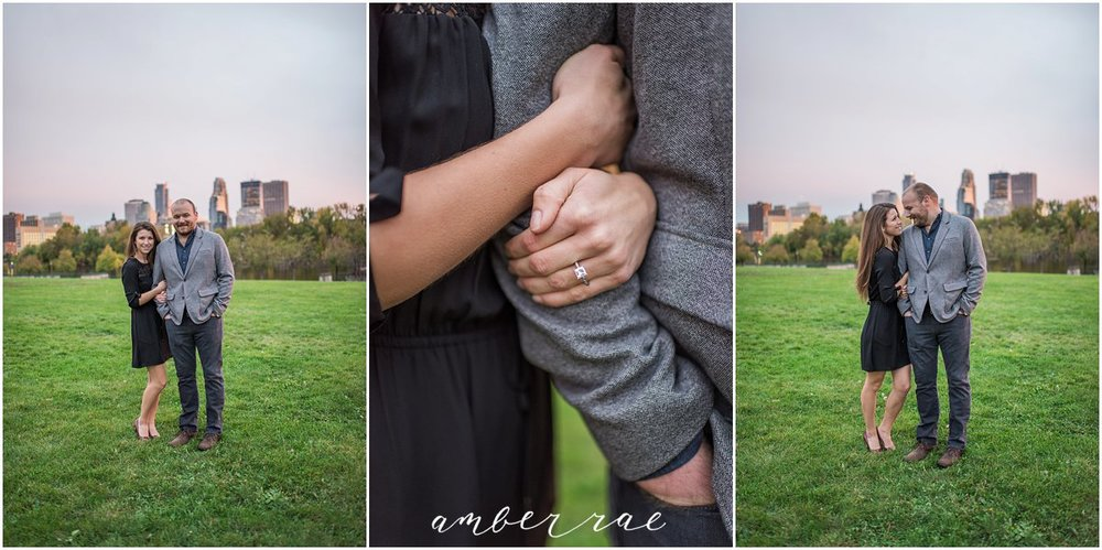 Helget Engagement_0006.jpg