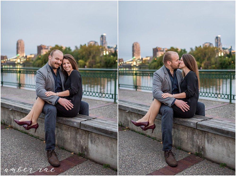 Helget Engagement_0010.jpg