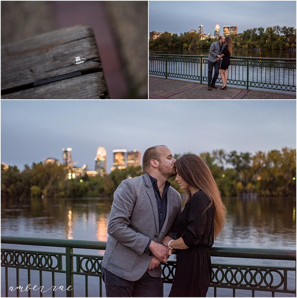 Helget Engagement_0011.jpg