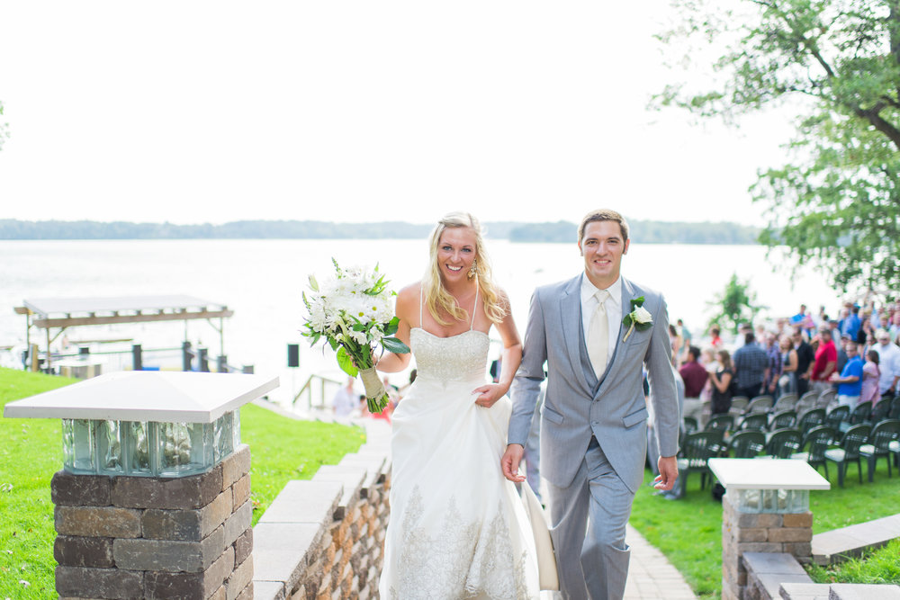 Ashley + Jon-14.jpg