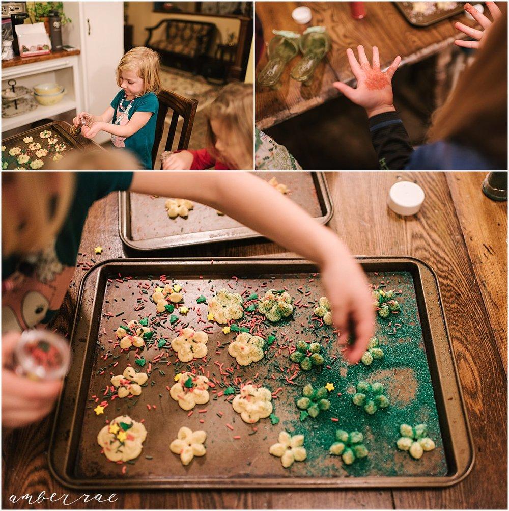 Dec 2017 Christmas Cookies_0009.jpg
