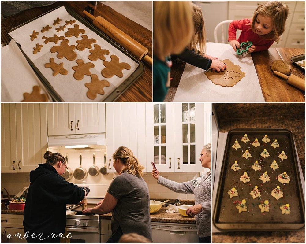 Dec 2017 Christmas Cookies_0015.jpg