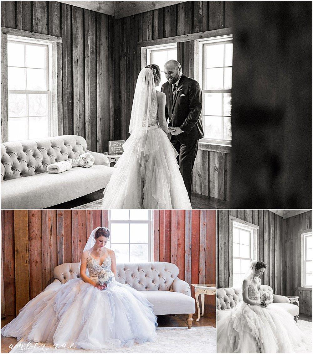 Helget Wedding Dec 2017_0014.jpg