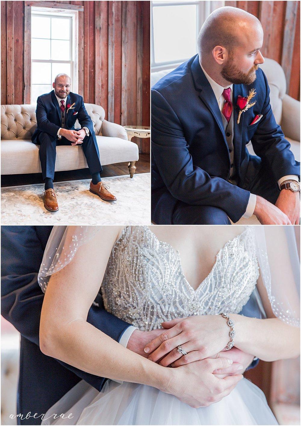 Helget Wedding Dec 2017_0015.jpg
