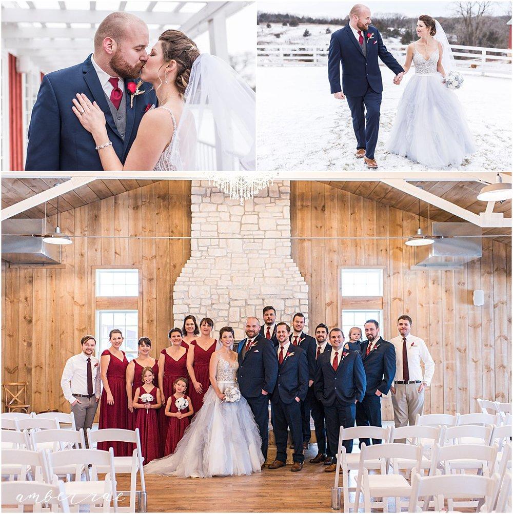 Helget Wedding Dec 2017_0022.jpg