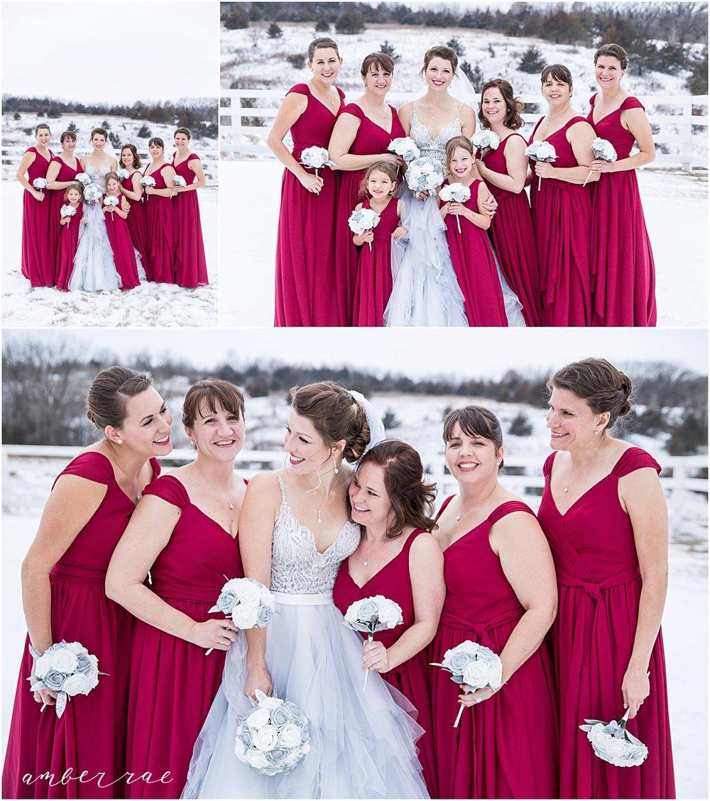 Helget Wedding Dec 2017_0023.jpg