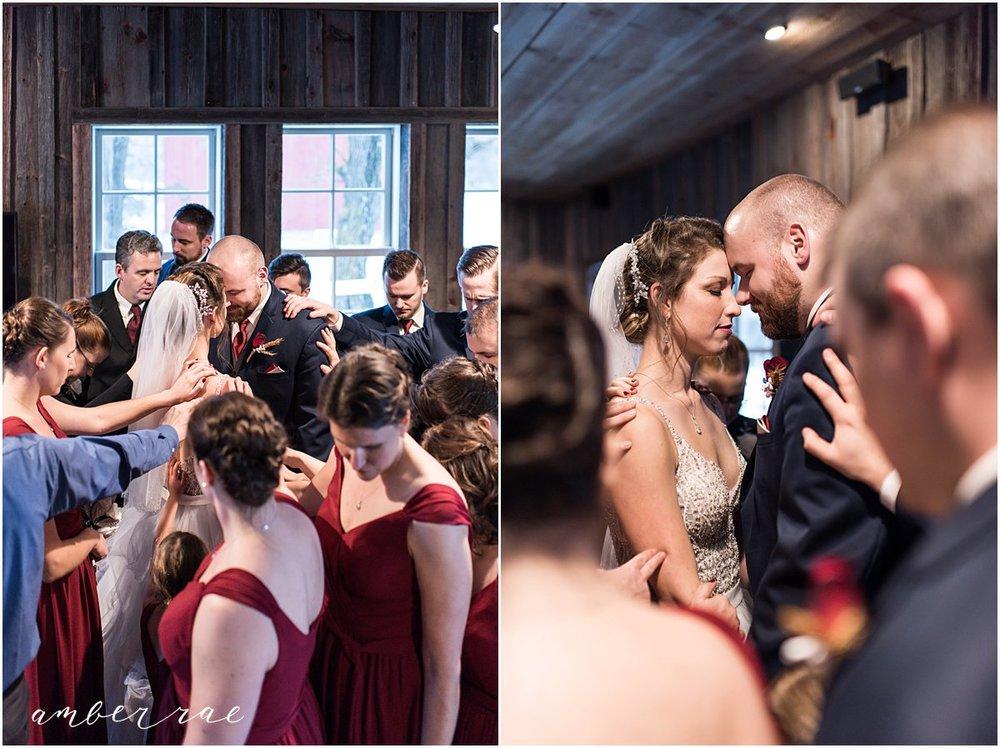 Helget Wedding Dec 2017_0029.jpg