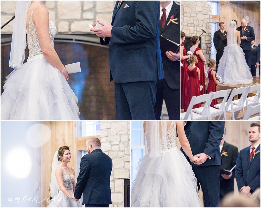 Helget Wedding Dec 2017_0033.jpg