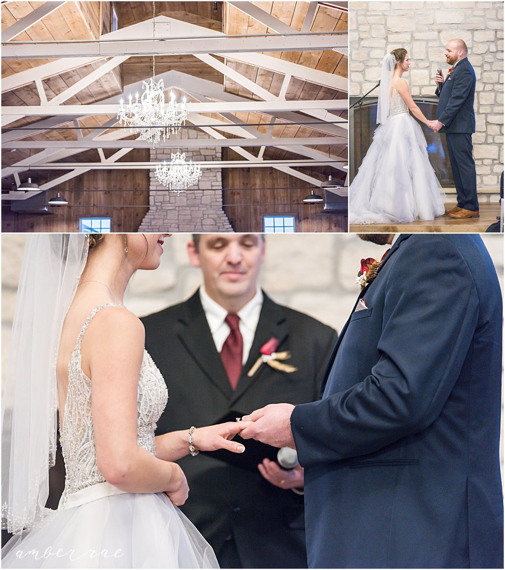 Helget Wedding Dec 2017_0034.jpg