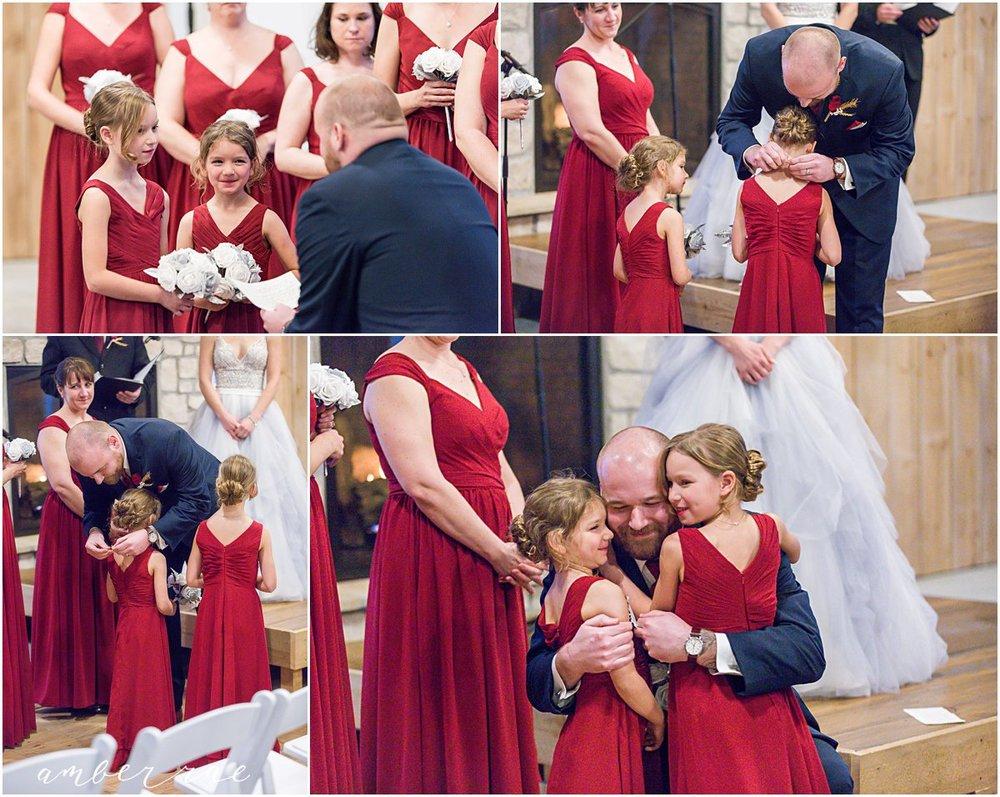 Helget Wedding Dec 2017_0035.jpg
