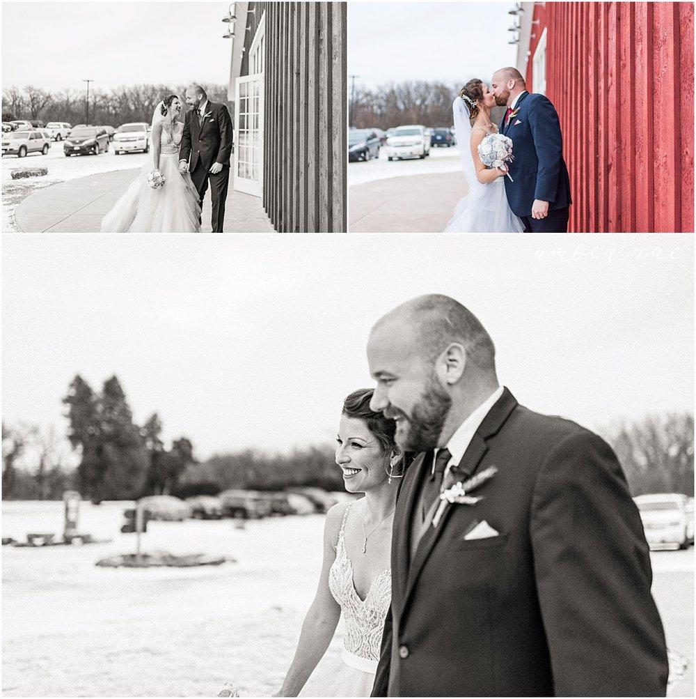 Helget Wedding Dec 2017_0037.jpg