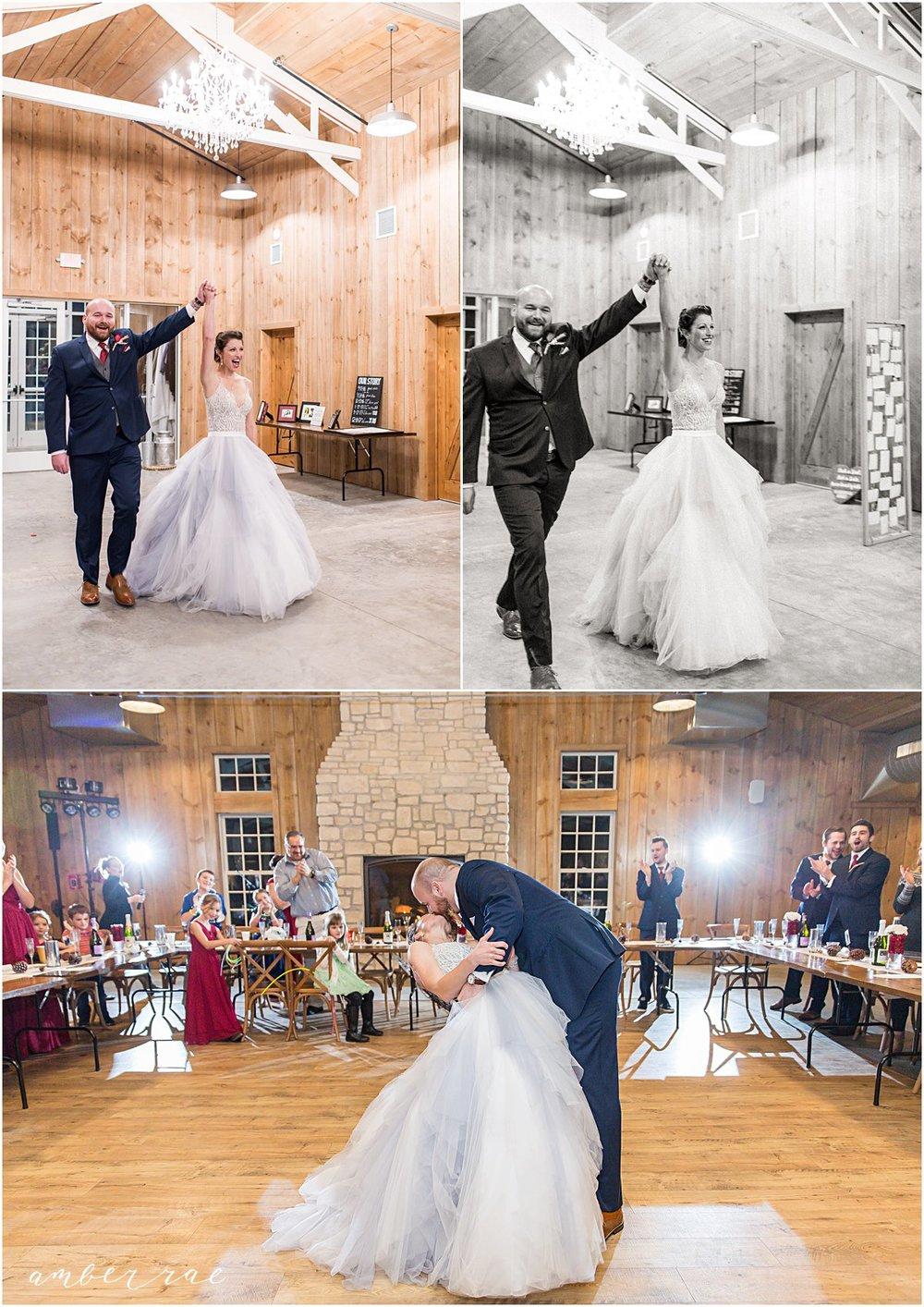 Helget Wedding Dec 2017_0041.jpg