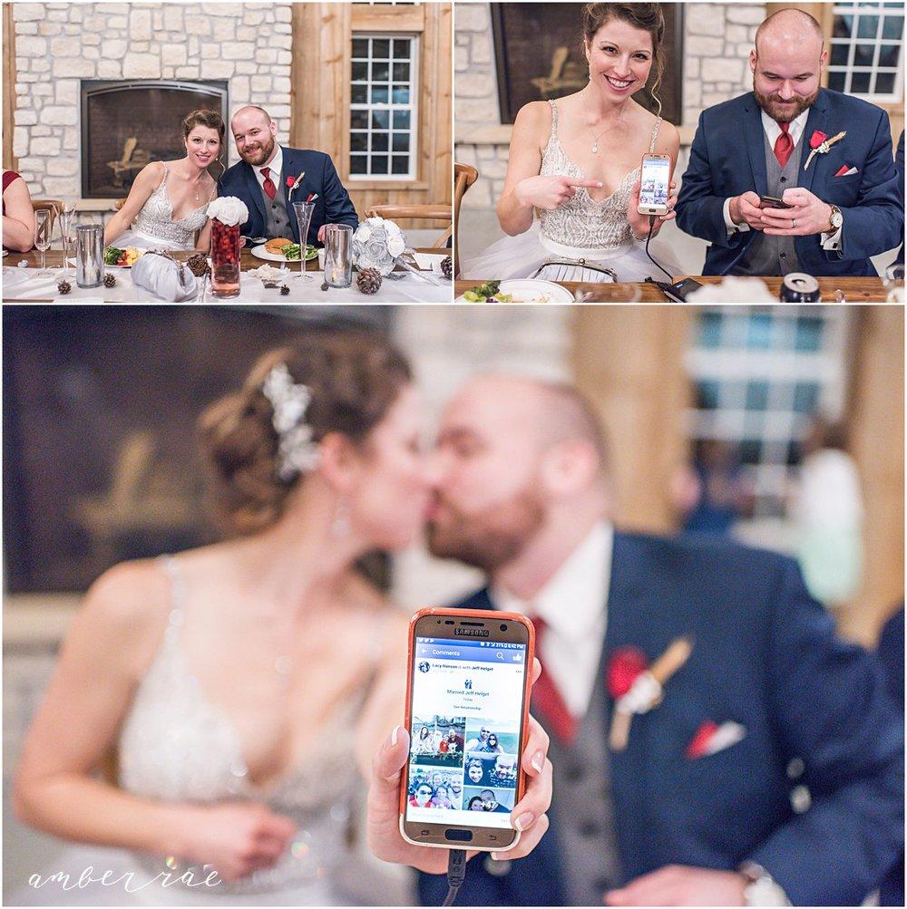 Helget Wedding Dec 2017_0042.jpg
