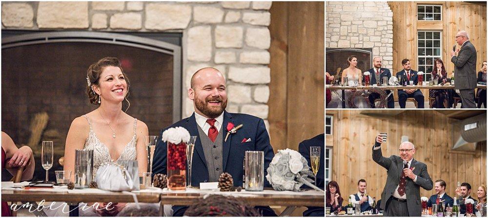 Helget Wedding Dec 2017_0045.jpg