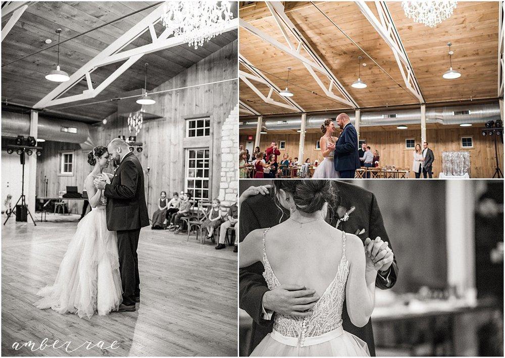 Helget Wedding Dec 2017_0047.jpg