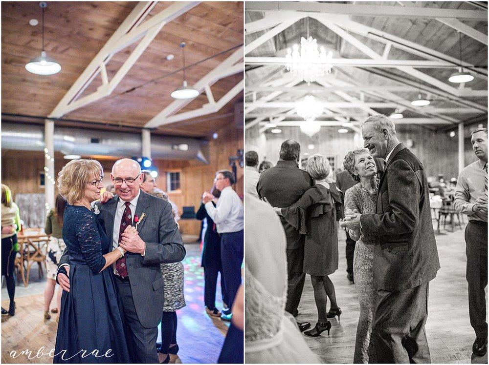 Helget Wedding Dec 2017_0052.jpg