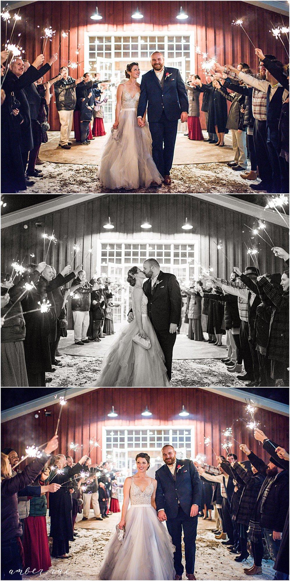 Helget Wedding Dec 2017_0053.jpg