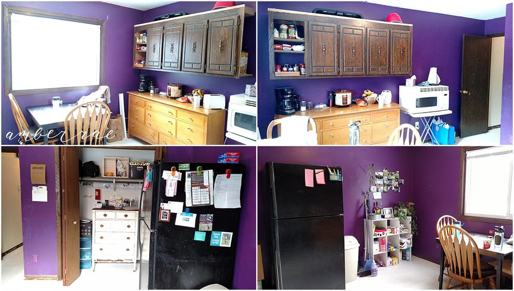 Office+Nursery_0001.jpg