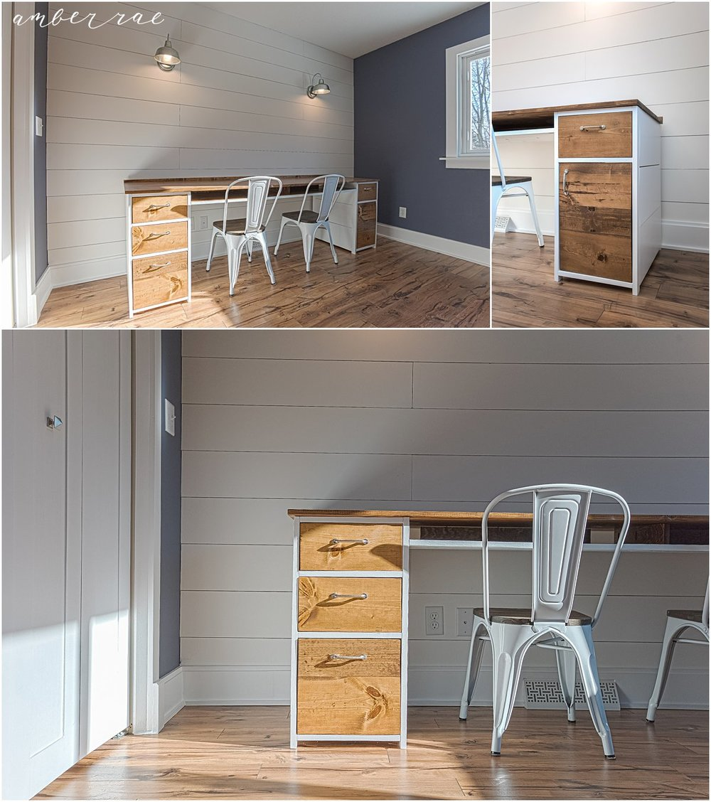 Office+Nursery_0017.jpg