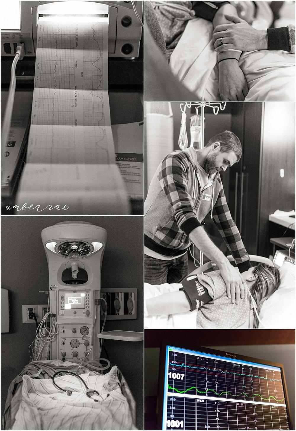 Oliver's Birth_0007.jpg