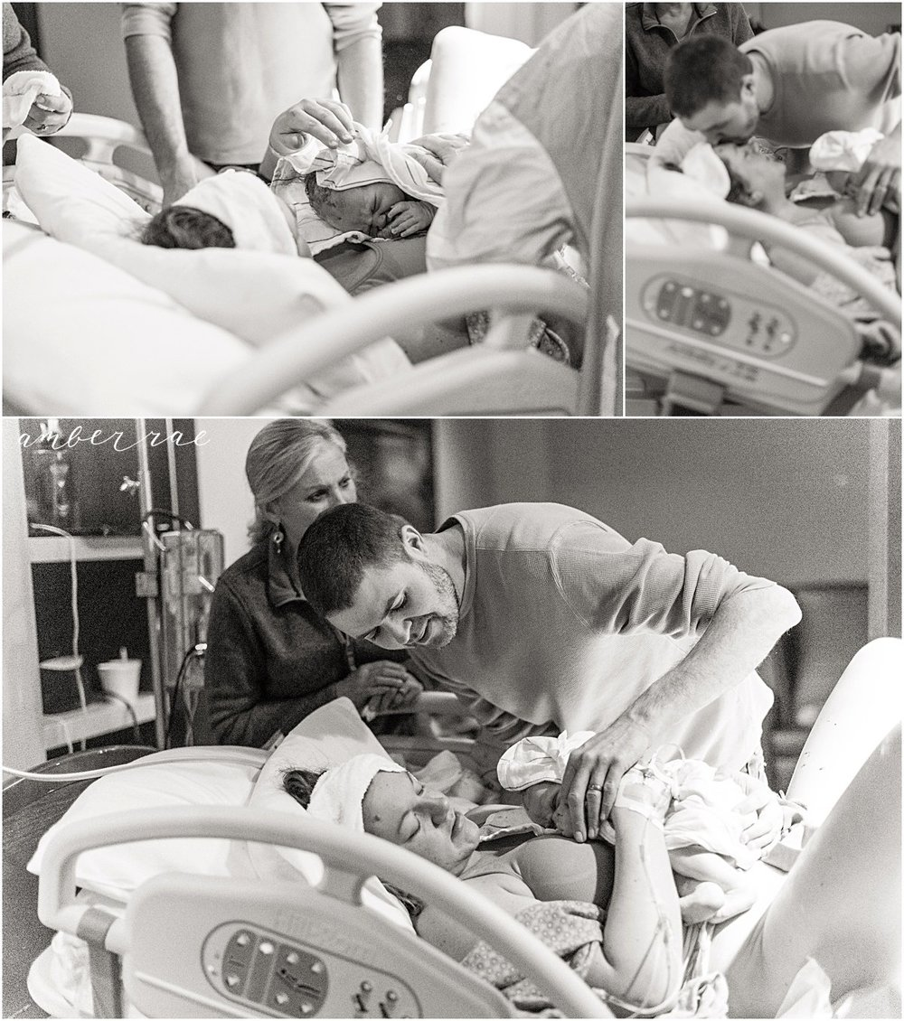 Oliver's Birth_0013.jpg