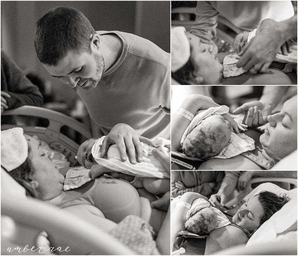 Oliver's Birth_0014.jpg