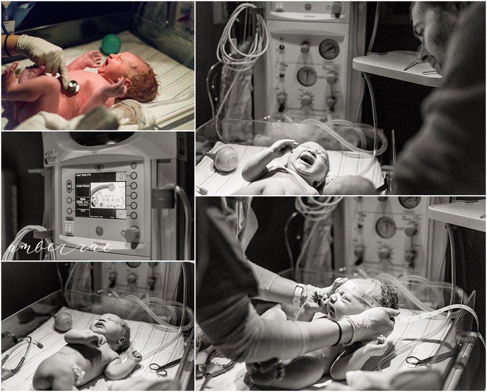 Oliver's Birth_0015.jpg