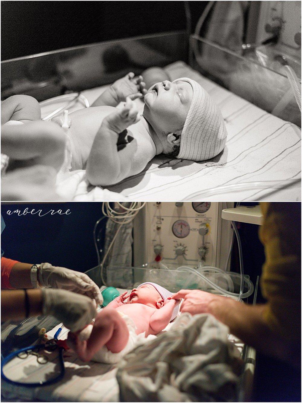 Oliver's Birth_0016.jpg