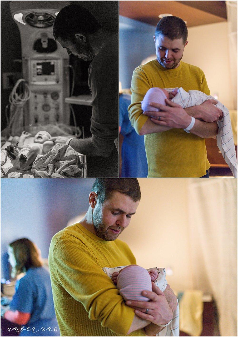 Oliver's Birth_0017.jpg