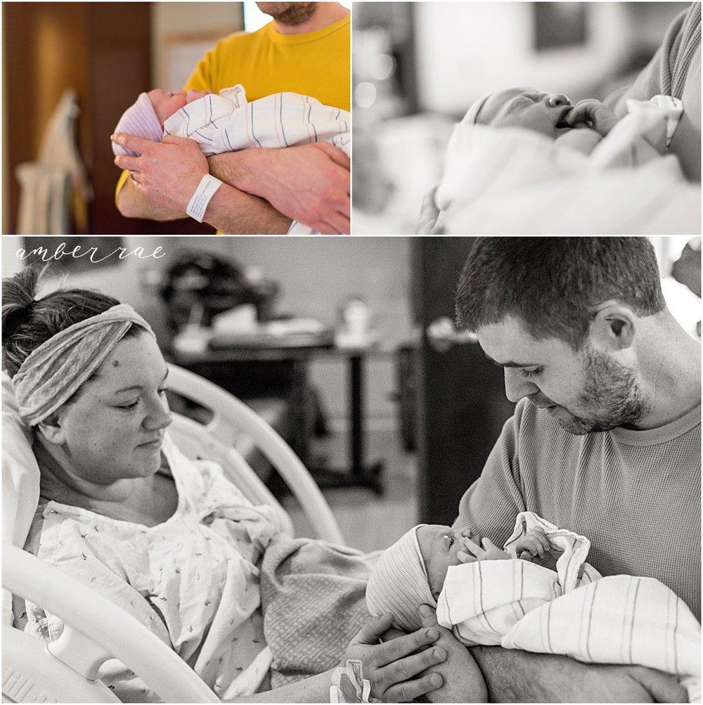 Oliver's Birth_0018.jpg
