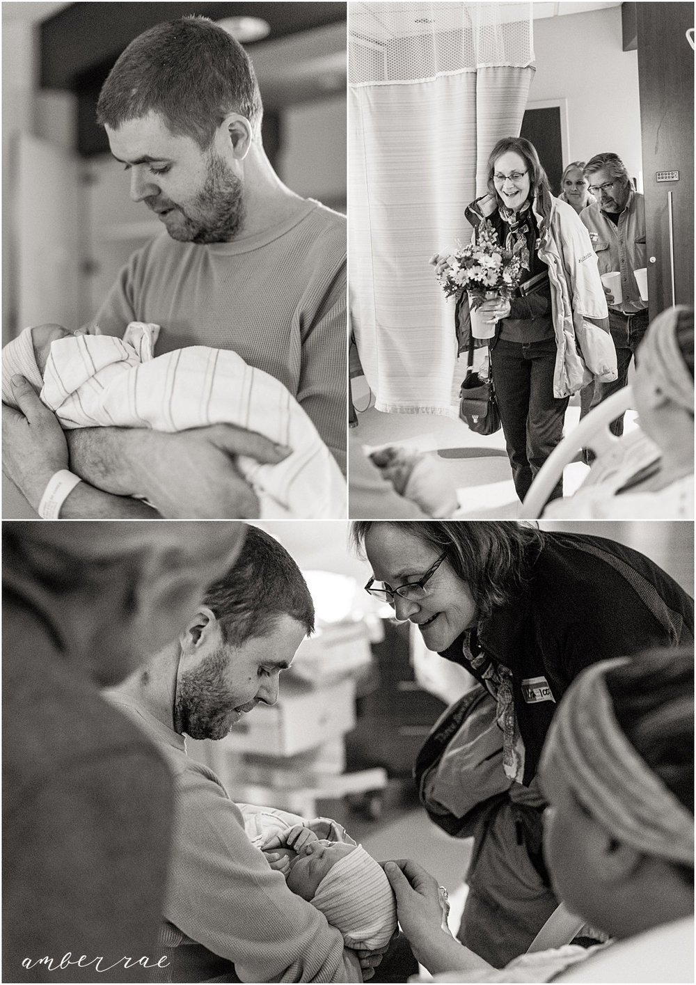 Oliver's Birth_0020.jpg