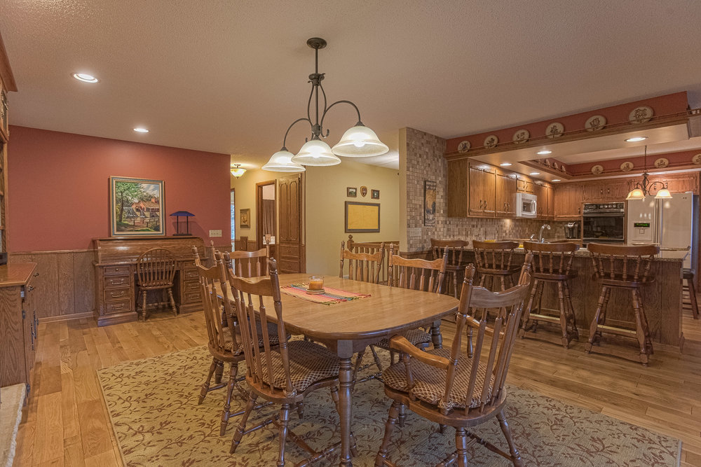 15950 Xenia St NW Andover, MN-13.jpg