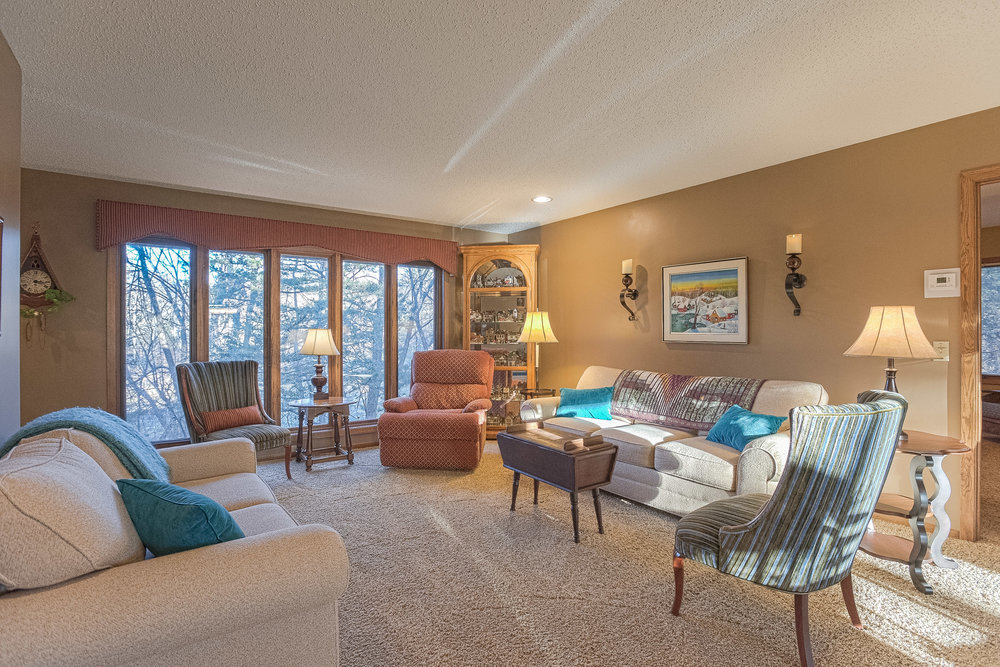 15950 Xenia St NW Andover, MN-56.jpg