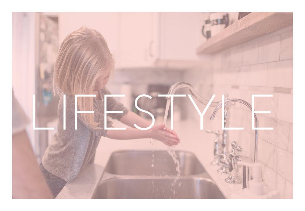 Lifestyle2.jpg