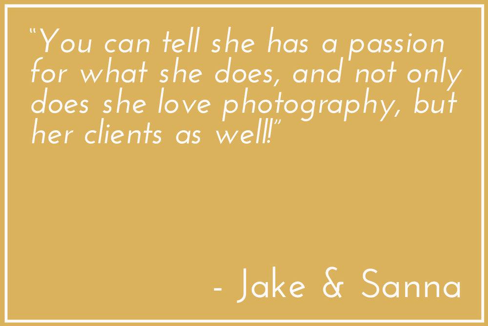 Jake&Sanna2.jpg