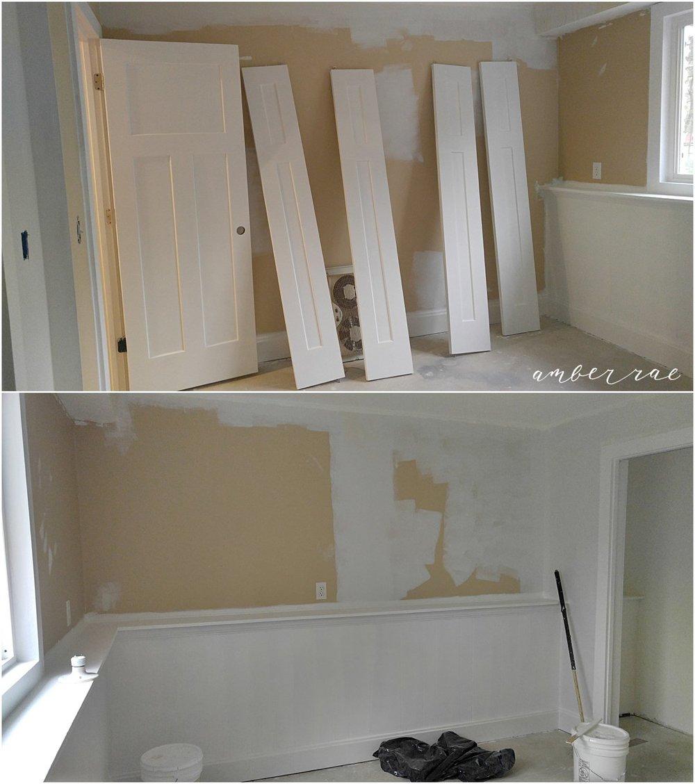 Guest Bedroom_0010.jpg