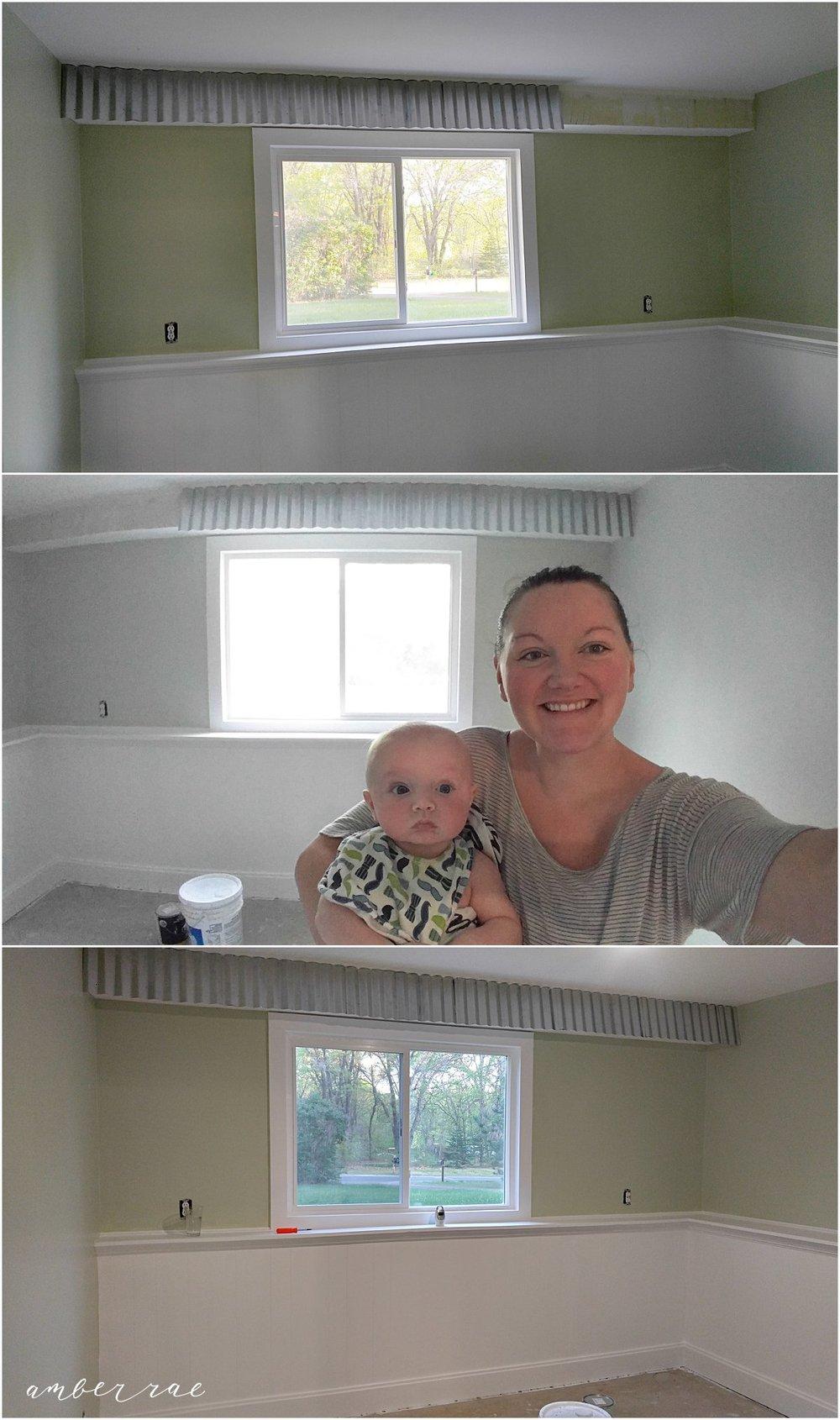 Lukes Room_0002.jpg