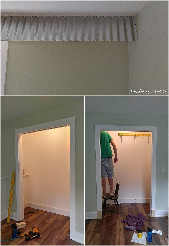 Lukes Room_0006.jpg
