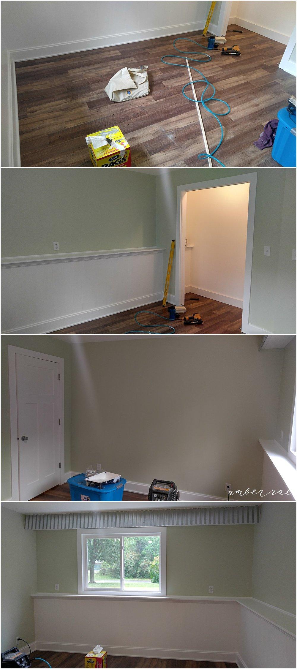 Lukes Room_0005.jpg