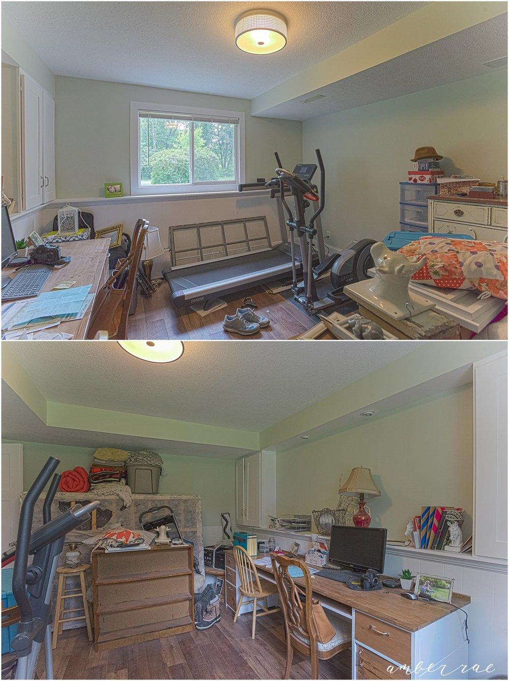 Lukes Room_0010.jpg