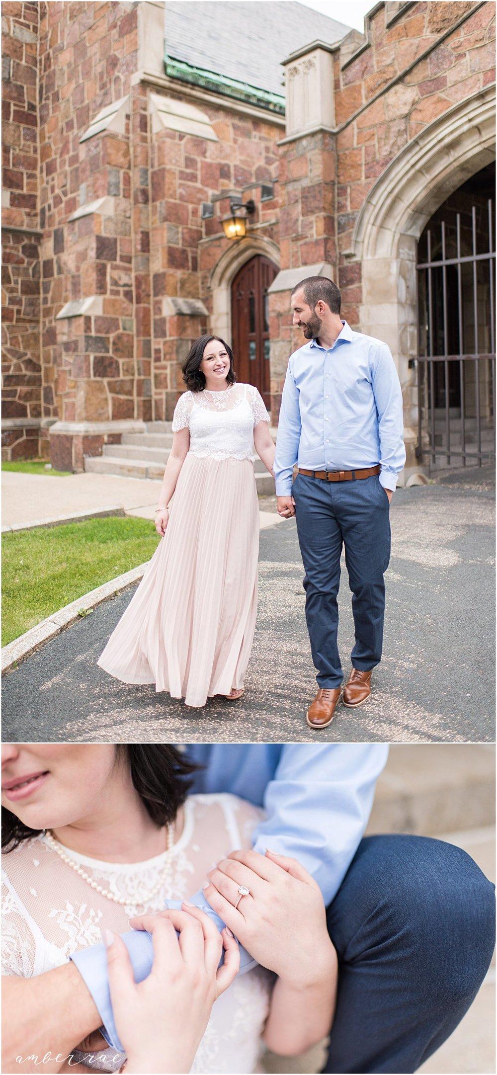 Chris + Kira, Engaged | June 2018_0001.jpg