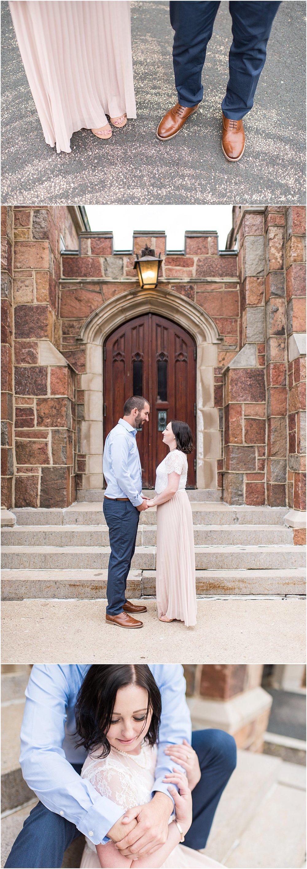 Chris + Kira, Engaged | June 2018_0003.jpg