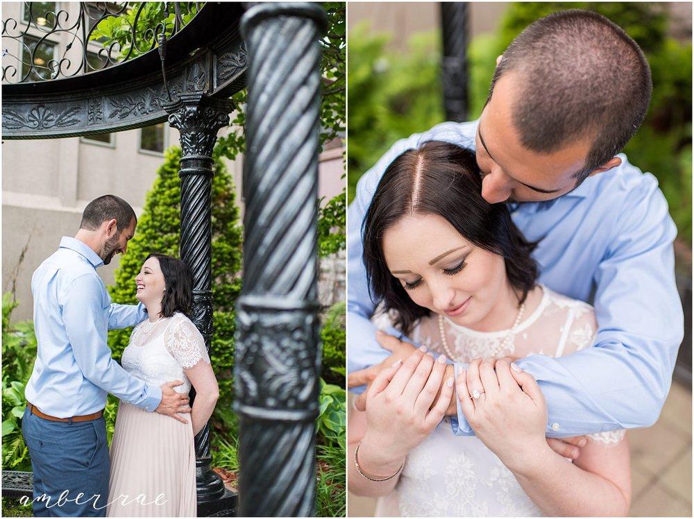 Chris + Kira, Engaged | June 2018_0006.jpg