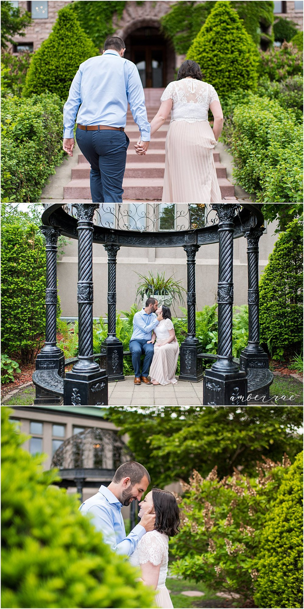 Chris + Kira, Engaged | June 2018_0005.jpg